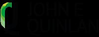 John E. Quinlan